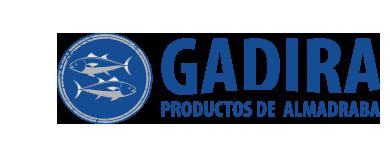 logo3_v2