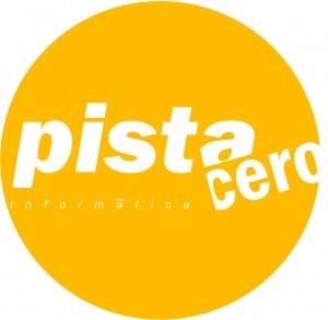 logo_circulo_color